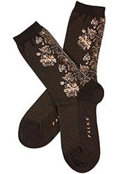 Falke Rococo Socks Zoom 2