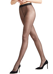 Falke Seidenglatt 15 Tights