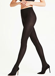 Falke Seidenglatt 40 Semi Opaque Tights