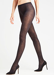 Falke Sensual Cashmere 50 Denier Tights