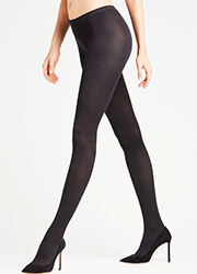 Falke Sensual Cotton 80 Denier Tights