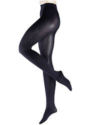Falke Sensual Cotton 80 Denier Tights Zoom 4