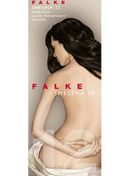 Falke Shelina 12 Knee Highs Zoom 3