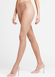 Falke Shelina 12 Tights Zoom 2