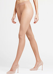Falke Shelina 12 Tights Zoom 1