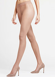 Falke Shelina 12 Tights Zoom 3