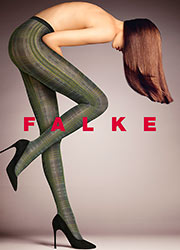 Falke Sherwood 50 Denier Tights