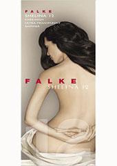 Falke Shelina 12 Knee Highs