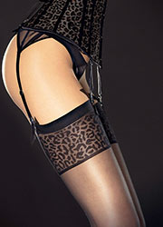 Fiore Antera 20 Stockings