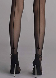 Fiore Christy 20 Tights Zoom 3