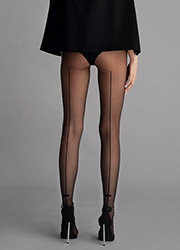 Fiore Christy 20 Tights Zoom 1