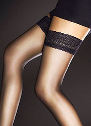 Fiore Edith 8 Hold Ups Zoom 2