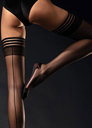Fiore Femme Fatale 20 Hold Ups Zoom 3