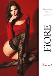 Fiore Francine 30 Hold Ups Zoom 2