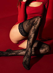 Fiore Francine 30 Hold Ups Zoom 3