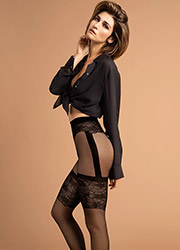 Fiore Hasty 15 Tights Zoom 1