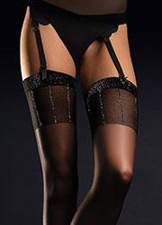 Fiore Hypnose 20 Stockings