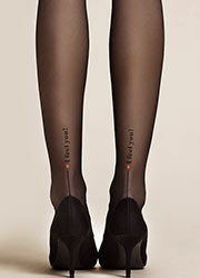 Fiore I Feel You 20 Tights Zoom 2