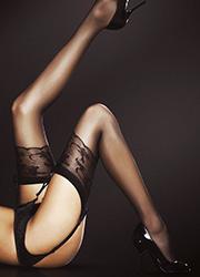 Fiore Jordana 20 Stockings Zoom 1