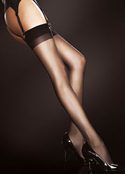 Fiore Justine 20 Stockings