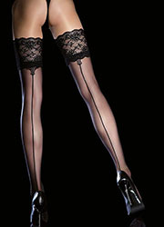 Fiore Leyla 20 Hold Ups