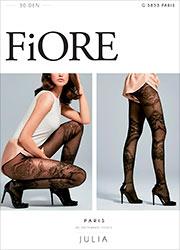 Fiore Paris 30 Tights Zoom 3