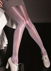 Fiore Raula 40 Gloss Tights Zoom 3
