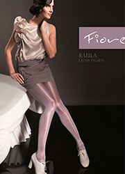 Fiore Raula 40 Gloss Tights Zoom 2