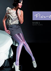 Fiore Raula 40 Gloss Tights Zoom 1