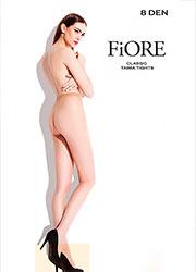 Fiore Taima Classic 8 Tights