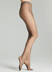 Fogal Caresse 20 Tights Zoom 3