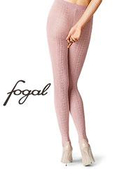 Fogal Dalma Cotton Tights Zoom 1