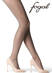 Fogal Diamond Tights Zoom 2
