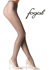 Fogal Diamond Tights Zoom 1