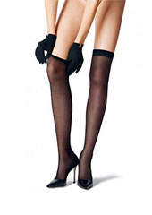 Fogal Madame Hosiery Gloves Zoom 2