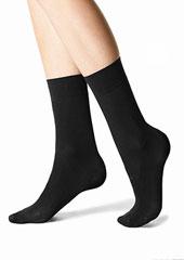 Fogal Opaque 30 Denier Ankle Highs