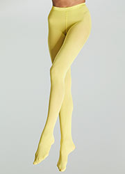Fogal Opaque 30 Denier Opaque Coloured Tights Zoom 4