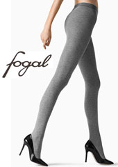Fogal Sensuelle Opaque Tights