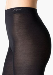Fogal Silky Tights Zoom 2