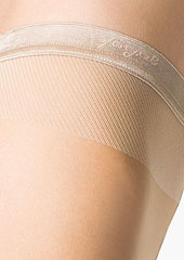 Fogal Summer Cool 10 Tights Zoom 3