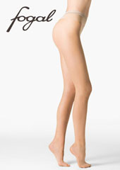 Fogal Summer Cool 10 Tights