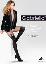 Gabriella Aurora Tights
