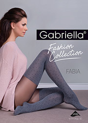 Gabriella Fabia Tights