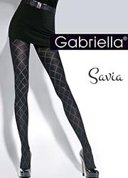 Gabriella Savia Tights