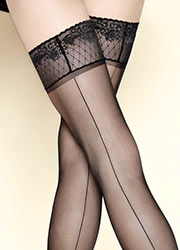 Gerbe Fatal 15 Hold Ups Zoom 2