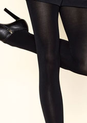 Gerbe Opaque 70 Tights Zoom 2