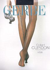 Gerbe Cupidon Tights Thumbnail