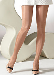 a5ac6f224cdc7 Gipsy Pretty Diamond Spot Tights In Stock At UK Tights