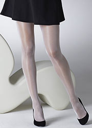 Gipsy Sheer Gloss 15 Denier Tights Zoom 4