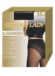08b227bf0 Golden Lady Luxury 30 Denier Tights In Stock At UK Tights
